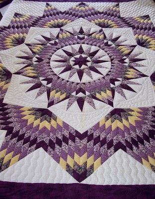 10 Of My Favorite Quilt Patterns The Quilting Room With Mel