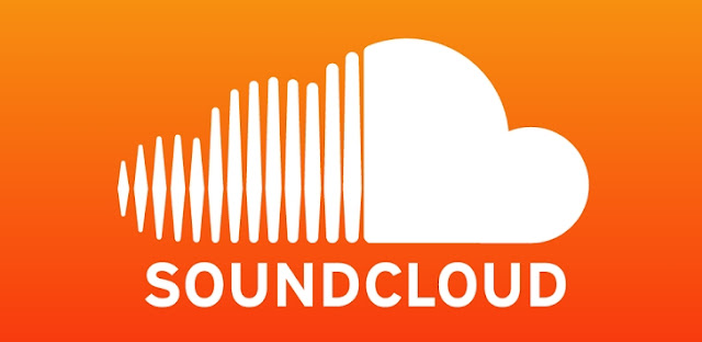 SoundCloud APK 2016