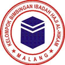 KBIH Al Hikam di Jawa Timur