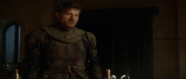 Game of Thrones Season 7 Episode 5 mobile movie 300mb mkv download