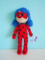 Miraculous-Ladybug-amigururmi