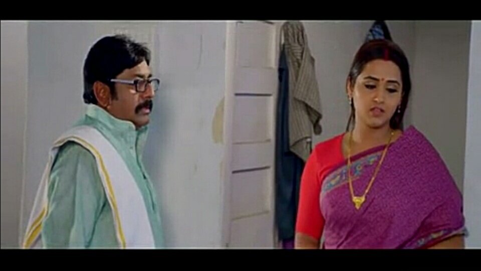 sangharsh bhojpuri movie hd free download