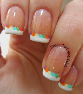 http://www.peaceloveandpolish.com/2013/03/easter-nails-simple-french-mani-with.html