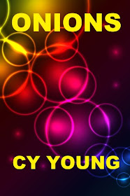onions, cy-young, book