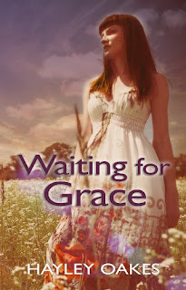 https://www.amazon.com/Waiting-Grace-Hayley-Oakes-ebook/dp/B00FVRFFNE/ref=sr_1_3?s=digital-text&ie=UTF8&qid=1492296277&sr=1-3