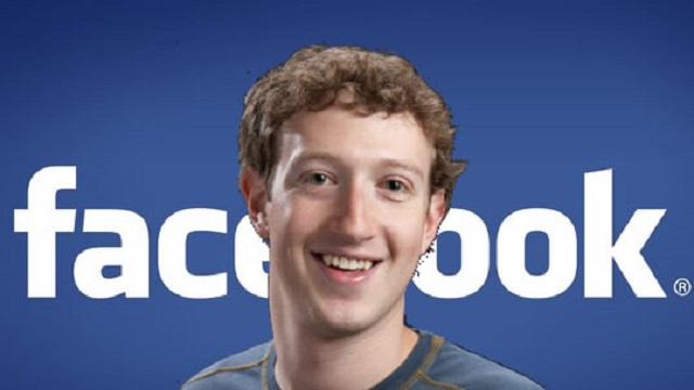 How Mark Zuckerberg Started FaceBook And Life