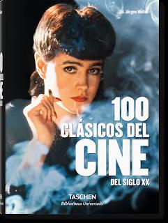 100 Clásicos del Cine