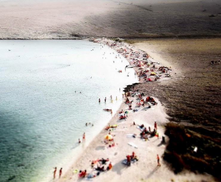 20. Pag Island, Croatia - 29 Most Exciting Beaches to Visit