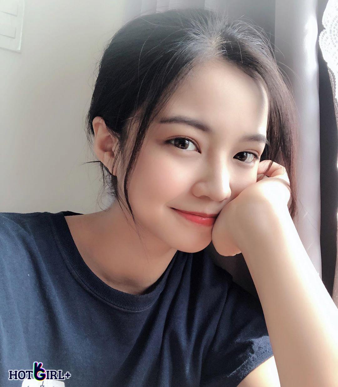 Tran Bui Xuan Dao