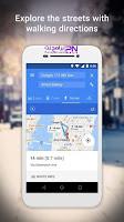 تحميل خرائط جوجل للايفون