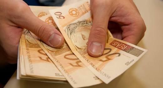 Prefeitura Municipal de Mata Roma confirma pagamento dos servidores municipais nesta quinta-feira 04