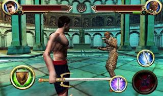 Fight of the Legends Apk v1.2.9 (Mod Money)