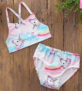 https://www.popreal.com/Products/cartoon-animals-pattern-cami-swimwear-14582.html?color=white