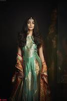 Pooja Hegde ~  Exclusive 030.jpg