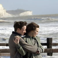 atonement-final-scene-knightley-mcavoy