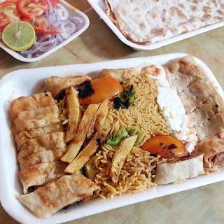 Foodpanda Pakistan, Foodpanda, Online food, Order food online in Pakistan, Desi Food, Food Blog, Top Food Blog of Pakistan, Food Blogger, Chicken Tikka, Lahmucan, Rotisserie, Wingitt, Chicken Wings, wasabi Sauce, Beyte Kebabs, White Biryani, Braidway pizza, Pizza, Chapli Kebabs, Aalo Qeema, Solen Istanbul, red alice rao, redalicerao