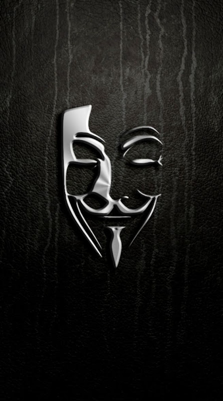 Anonymous Wallpaper Hd All Hd Wallpapers Gallery