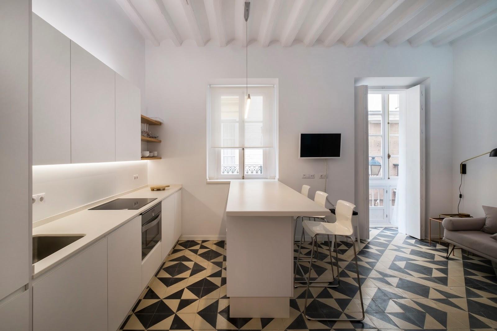 Reforma Casa Antigua Best With Reforma Casa Antigua Awesome With  ~ Ideas Para Reformar Una Casa Vieja