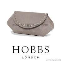 Kate Middleton Style Hobbs Somerton Bag