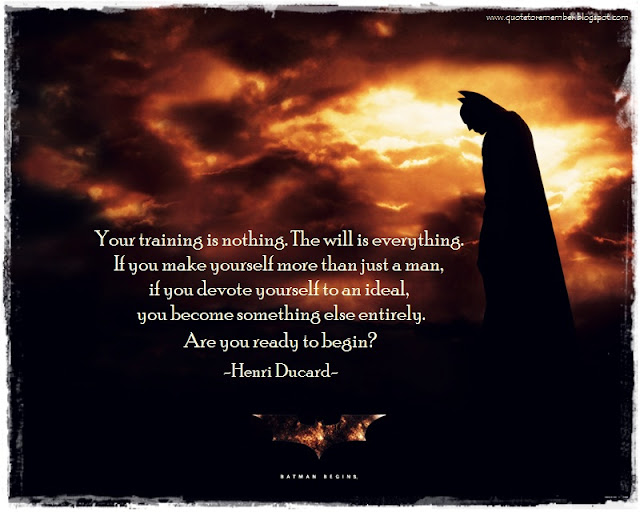 Batman Begins Ras Al Ghul Quotes. QuotesGram
