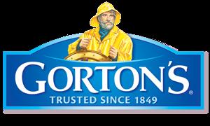 Gorton's logo.jpeg