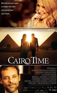 Cairo Time (2009) Online