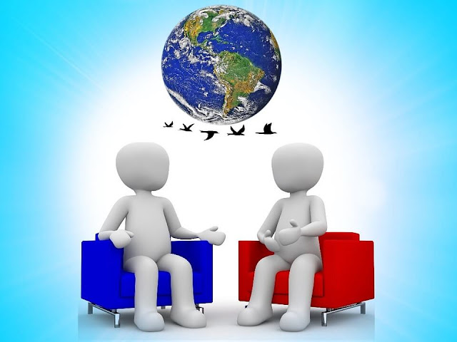 export and import business