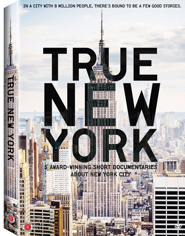 Travel Time New York To San Francisco Th Century