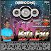 Cd (Mixado) Botafogo Arrocha Vol 01
