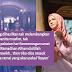 """""""Harga Kelangit, Fesyen Tak Melambangkan Pakaian Kemenangan Umat Islam"""", Diana Kesal Rekaan Baju Raya Tak Jaga Aurat"""