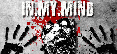 in-my-mind-pc-cover-www.deca-games.com