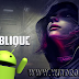 République v5.1 Apk + Data {Unlocked/All Devices + Descarga de Episodios}