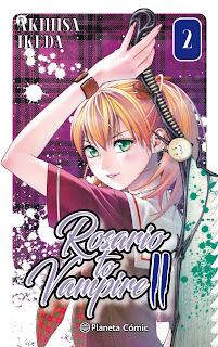 https://nuevavalquirias.com/rosario-to-vampire-manga-comprar.html