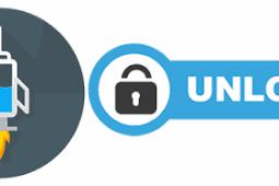 Cara Sniff HTTP Injector Versi 4.2.3 Build 71 Menggunakan Ehi Opener