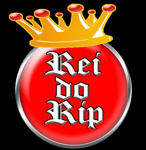 Jgos do rei