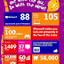 Windows 8 celebrates its 88th day, avail of discount offers until January 31, 2013 only!