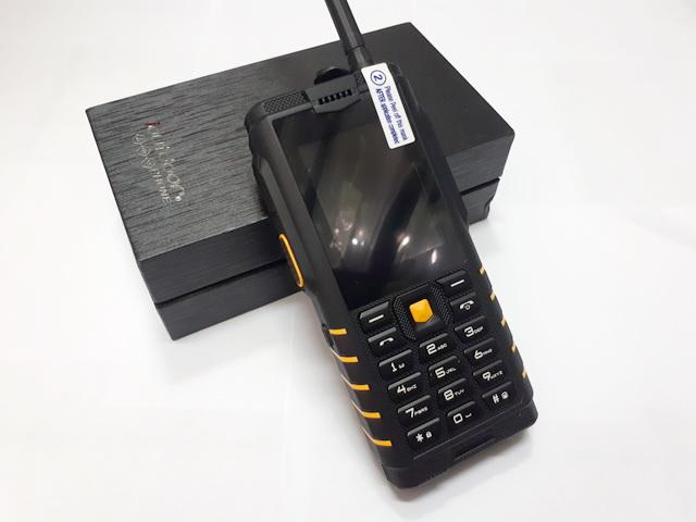 Xgody Phone