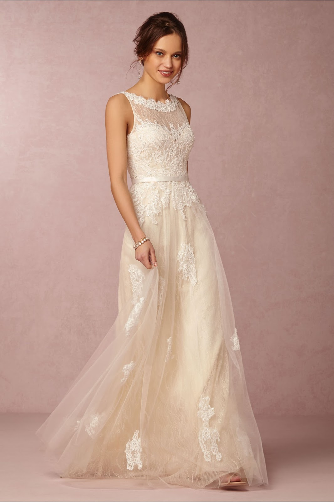 Wedding Dresses For Older Brides Second Weddings 2nd Marriage