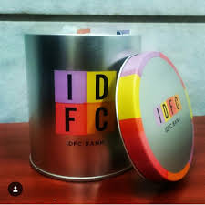 IDFC Customer Care Number Delhi  Customer Care Toll-Free Number
