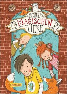 http://druckbuchstaben.blogspot.de/2016/05/die-schule-der-magischen-tiere-von.html