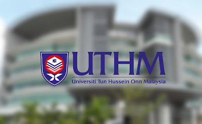 Permohonan Ijazah Sarjana Muda Pendidikan Vokasional UTHM 2019 Online