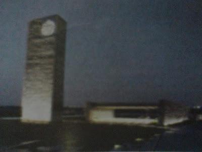 Masjid Sancaklar