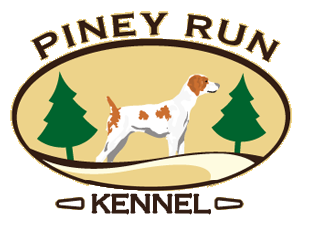 Piney Run Kennel