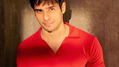 Top Male Model Sidharth Malhotra hot smart looking pictures gallery.Desktops wallpapers of Indian Bollywood Actor Sidharth Malhotra.