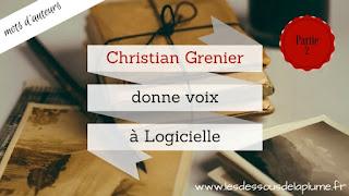 http://www.lesdessousdelaplume.fr/2016/09/mots-dauteurs-pierre-leaute.html