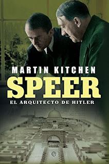 Speer- Martin Kitchen
