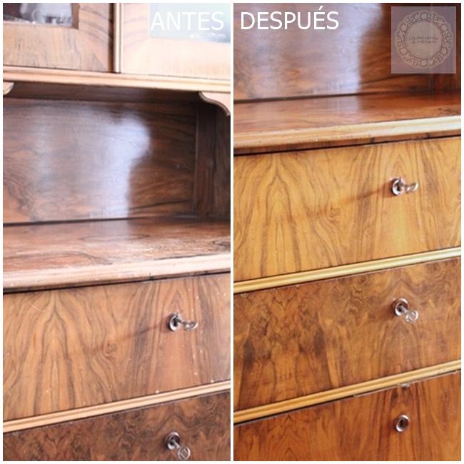 https://lameriendaalas5.com/2015/03/05/truco-para-renovar-un-mueble-de-madera-de-forma-facil-y-rapida/
