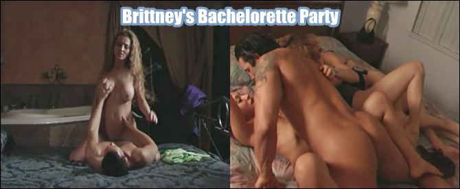 http://softcoreforall.blogspot.com.br/2013/05/full-movie-softcore-brittneys.html
