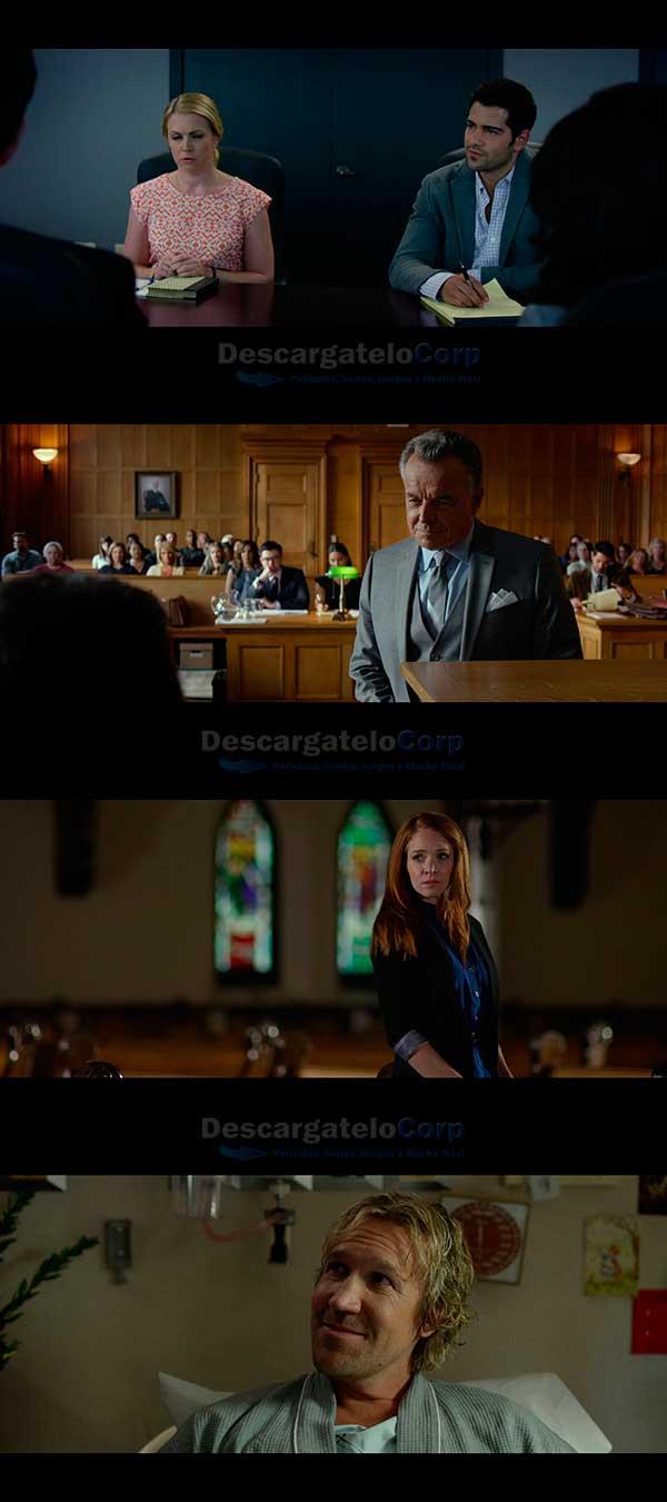 Dios No Esta Muerto 2 HD 1080p Latino