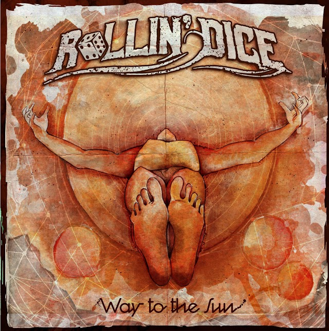 [Suggestion] Rollin' Dice - Way To The Sun